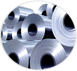 sheets & plates, jay lakshmi steel & enginnering co.